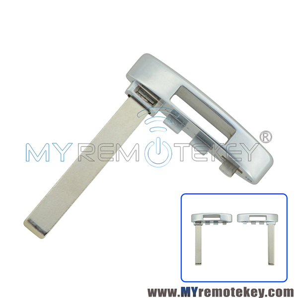 Smart Key Blade For Cadillac CTS DTS STS XLR