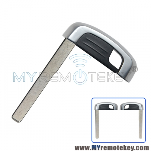 Smart key emergency blade for 2017 Ford Fusion M3N-A2C93142600